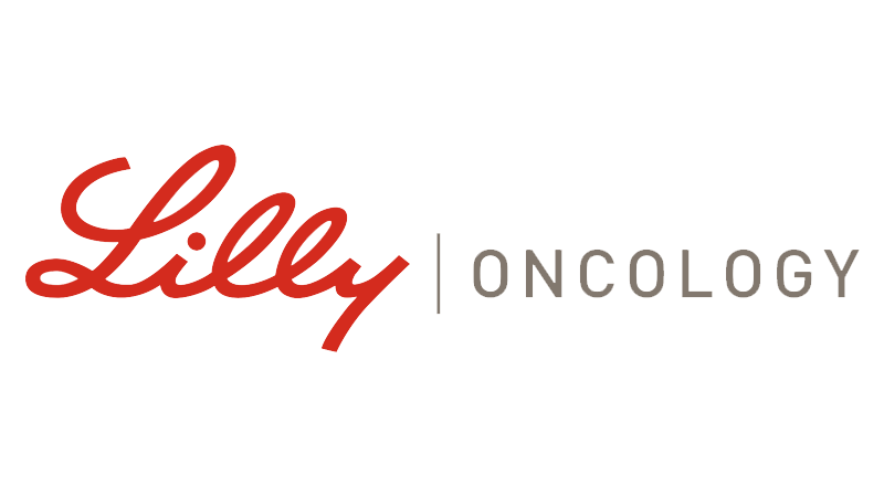 S.A. Eli Lilly Benelux N.V.