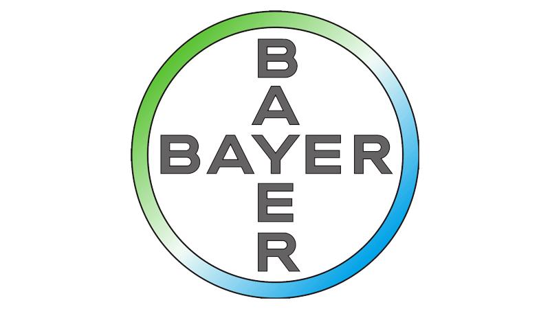 Bayer SA/NV