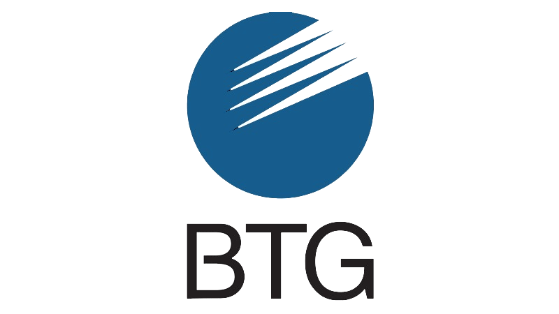 BTG (Biocompatibles UK Ltd)