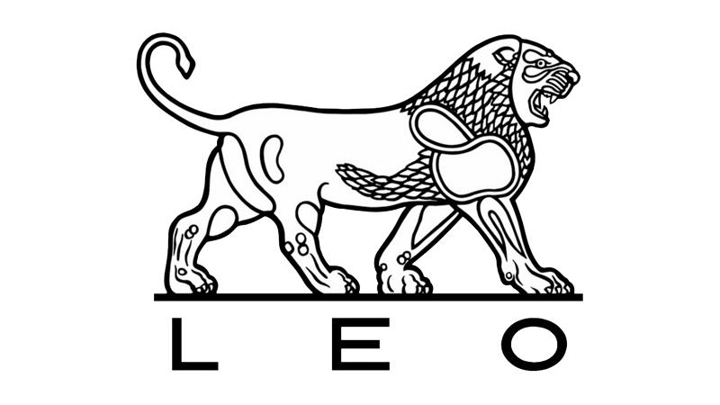 LEO Pharma nv/sa