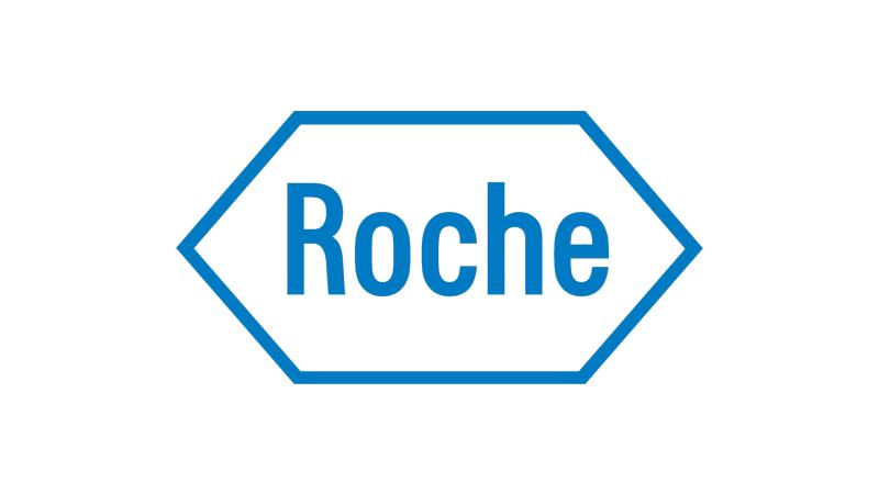 Roche NV